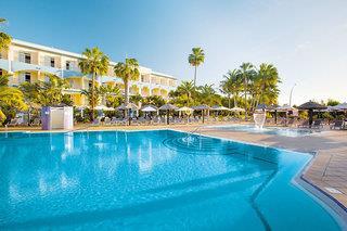 Hotel IFA Altamarena - Spanien - Fuerteventura