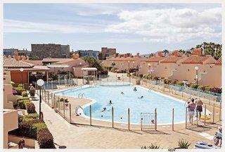 Castillo Playa - Spanien - Fuerteventura