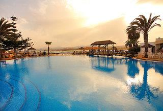 Barcelo Castillo Beach Resort - Spanien - Fuerteventura
