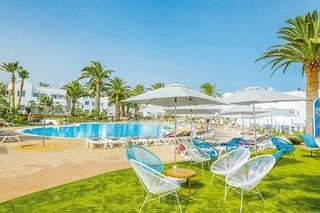 Dunas Caleta Club - Spanien - Fuerteventura