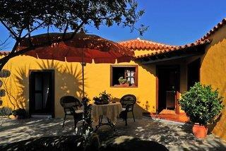 Casa Elena I & II & III - Spanien - La Palma