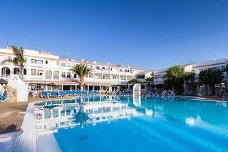 Playa Park Club - Spanien - Fuerteventura