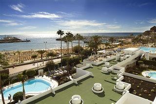 Hotel El Greco - Spanien - Gran Canaria