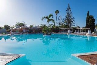 Hotel Cordial Sandy Golf - Spanien - Gran Canaria