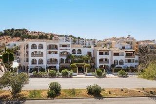 Plazamar - Spanien - Mallorca