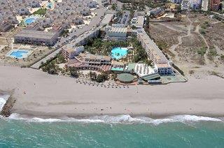 Fkk Urlaub Mit Wegde Nackt Genießen In Fkk Hotels An Fkk Stränden