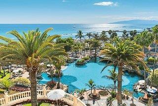 Gran Hotel Bahia Del Duque Resort - Spanien - Teneriffa