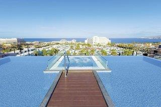 Hotel Dream Noelia Sur - Spanien - Teneriffa
