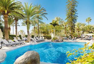 Hotel H10 Big Sur - Spanien - Teneriffa