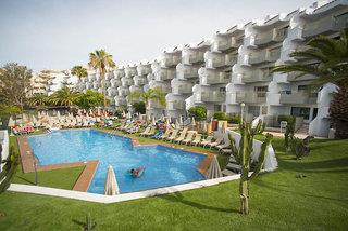 Playa Olid - Spanien - Teneriffa