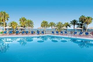 Sol Tenerife - Spanien - Teneriffa