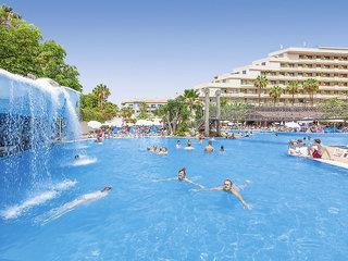 Best Tenerife - Spanien - Teneriffa