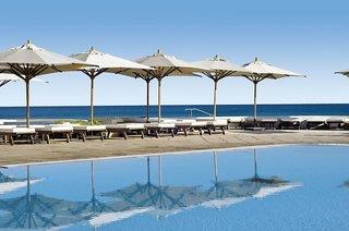 Park Inn by Radisson Ulysse Resort Djerba 5 *