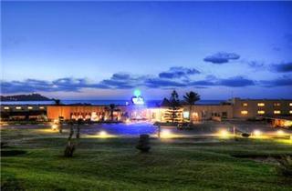 Hotel Yadis El Morjane