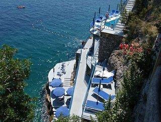 Miramalfi - Italien - Neapel & Umgebung