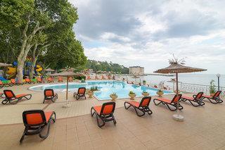 Hotel Sunny Day Marina