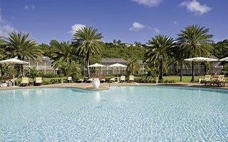 The Inn at English Harbour - Antigua & Barbuda - Antigua & Barbuda