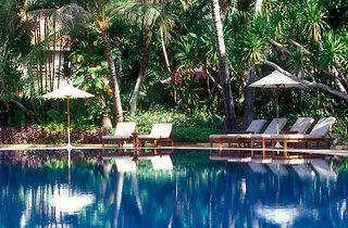 Santiburi Resort & Spa - Thailand - Thailand: Insel Ko Samui
