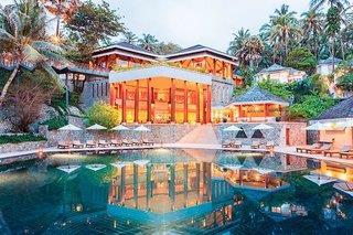 Hotel The Surin Phuket - Thailand - Thailand: Insel Phuket