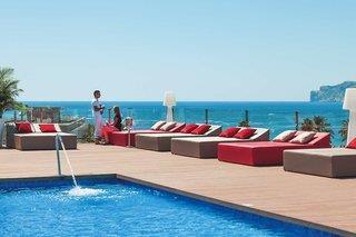 Hotel Rey Don Jaime - Spanien - Mallorca