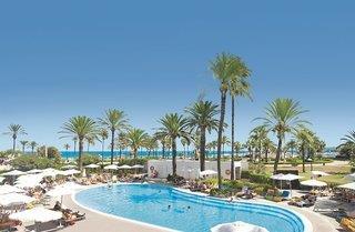allsun Hotel Bahia del Este - Spanien - Mallorca