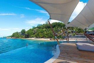Hotel Coco de Mer & Black Parrot Suites