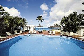 Hawksbill by Rex Resorts - Antigua & Barbuda - Antigua & Barbuda