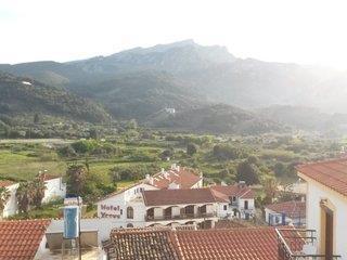 Hotel Green Hill - Griechenland - Samos