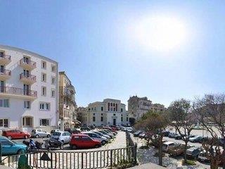 City Marina - Griechenland - Korfu & Paxi