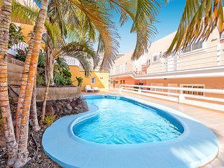Hotel El Roque & Monica