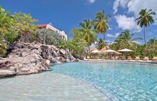 Hotel Grenada Grand Beach Resort - Grenada - Grenada