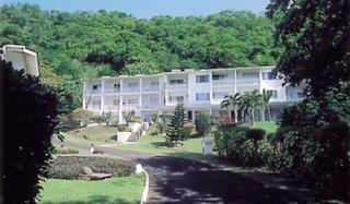 Siesta - Grenada - Grenada