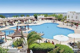 Menaville Safaga Hotel - Ägypten - Hurghada & Safaga