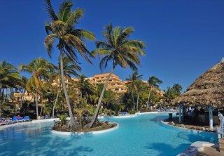 Hotel Melia Varadero - Kuba - Kuba - Havanna / Varadero / Mayabeque / Artemisa / P. del Rio