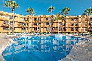 Hotel Auramar Beach Club