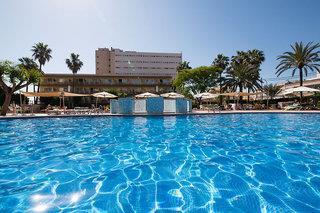 Hotel Helios - Spanien - Mallorca