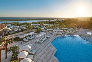 Quinta Do Lago - Portugal - Faro & Algarve