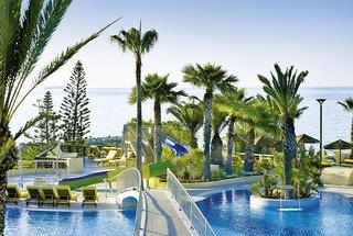 Four Seasons Cyprus Limassol - Zypern - Republik Zypern - Süden
