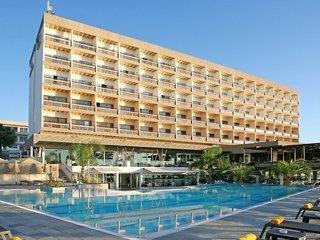 Crowne Plaza Limassol - Zypern - Republik Zypern - Süden