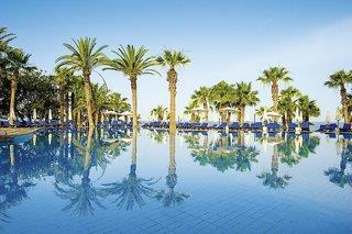 Hotel Azia Resort & Spa - Zypern - Republik Zypern - Süden