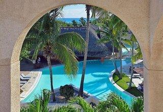 Hotel Melia Las Americas - Kuba - Kuba - Havanna / Varadero / Mayabeque / Artemisa / P. del Rio