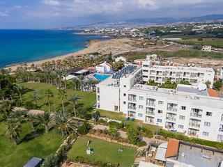 Hotel Helios Bay - Zypern - Republik Zypern - Süden