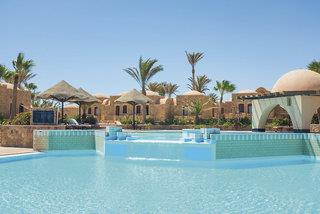 Mvenpick Resort El Quseir
