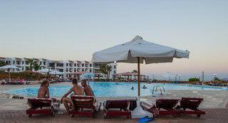 Hotel Tropicana New Tiran - Ägypten - Sharm el Sheikh / Nuweiba / Taba