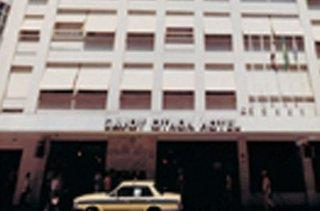 Savoy Othon