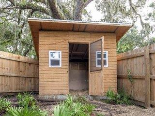 Amelia Island Plantation - USA - Florida Ostküste