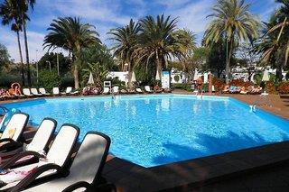 Hotel Club Rio Maspalomas II - Spanien - Gran Canaria