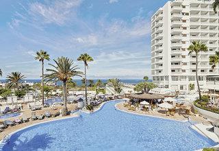 Hotel H10 Gran Tinerfe - Spanien - Teneriffa
