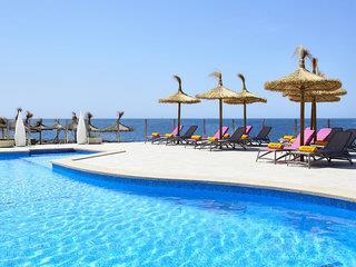 Hotel Cabo Blanco - Spanien - Mallorca