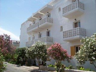 Adamantia - Griechenland - Samos